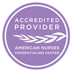 Corexcel - ANCC Accredited Provider