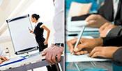 Business Communication Certificate Program