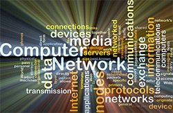 Communications and Network Protocols