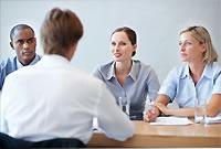 Employee Selection Training