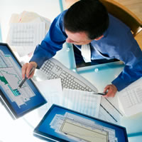 Entrepreneurship Certificate Online Course