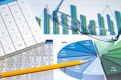 Finance Essentials Course Suite