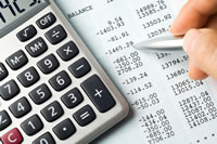 Financial Statement Course