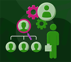 Hiring Talent and Retaining Employees