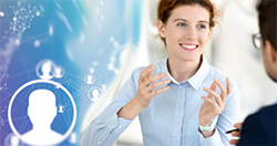 Human Resource Management Data