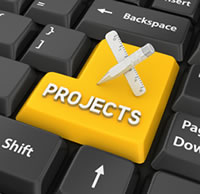 Managing IT Projects Course