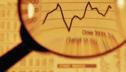 Nonprofit Financial Statements