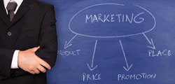 Nonprofit Marketing Course