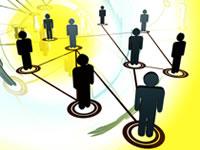 Project HR Management PMBOK Guide Course