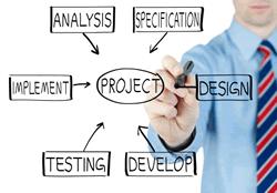 Project Management Online Guide Course - PMP 1