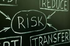 Project Risk Management Course