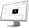 DiSC Certification Online