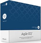 Everything DiSC Agile EQ Facilitator Kit