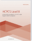 HCPCS Level II, Professional Edition