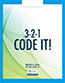 3-2-1 Code It! Textbook