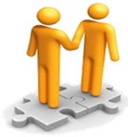 Strategies for Recruiting, Training, and Retaining Men in Nursing