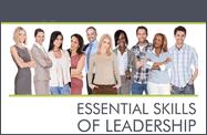 Management Courses Online - Sample Screenshot