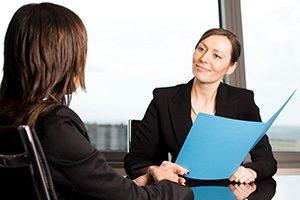 Hiring Assessment Minimizes Bad Hires