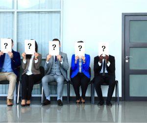 Prospective Job Candidates