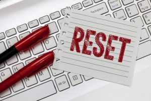 hiring reset after covid