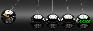 metronome balls
