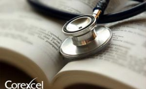 Importance of Medical Terminology